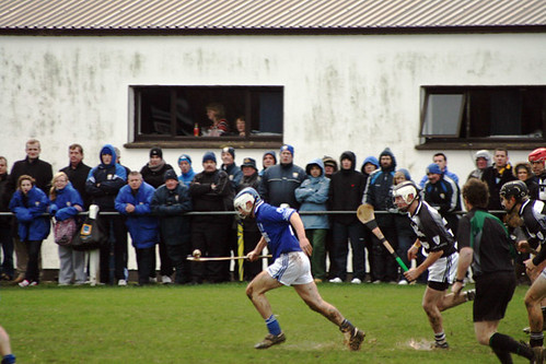 IMG_3173 | by Naomh Fionnbarra GAA Club