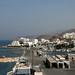 19 Arrival in Naxos