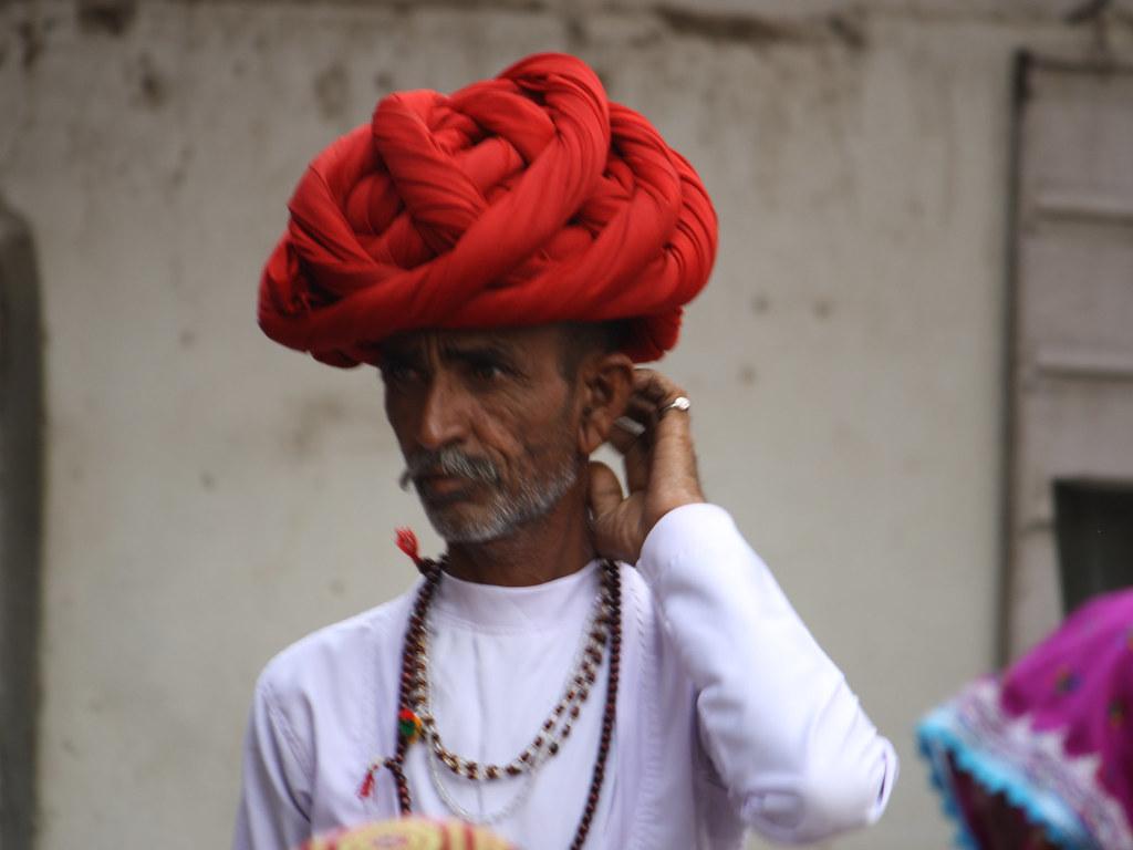 Gente de la india una de las muchas personas que se - Imagenes de gente mala onda ...