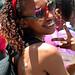 San Francisco Carnival 48