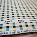 Yuwa - Live Life - Kumiko Fujita Collection