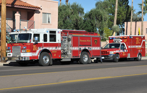 Tucson fire department and police department homework academic tucson fire department and police department arizona police scanner frequencies arizona frequencies apache junction 1541900 freerunsca Choice Image