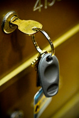 Bitcoin Private Key Formats
