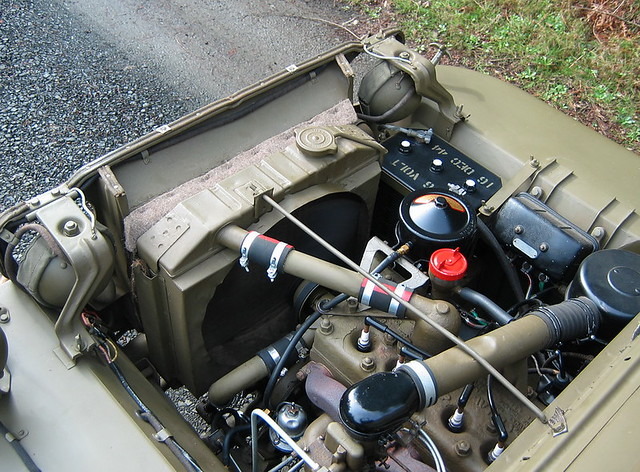 Motor Car Parts Launceston
