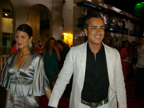 Jorge Enrique Abello | LaFiscalia.com | Flickr