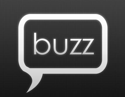 word buzz download