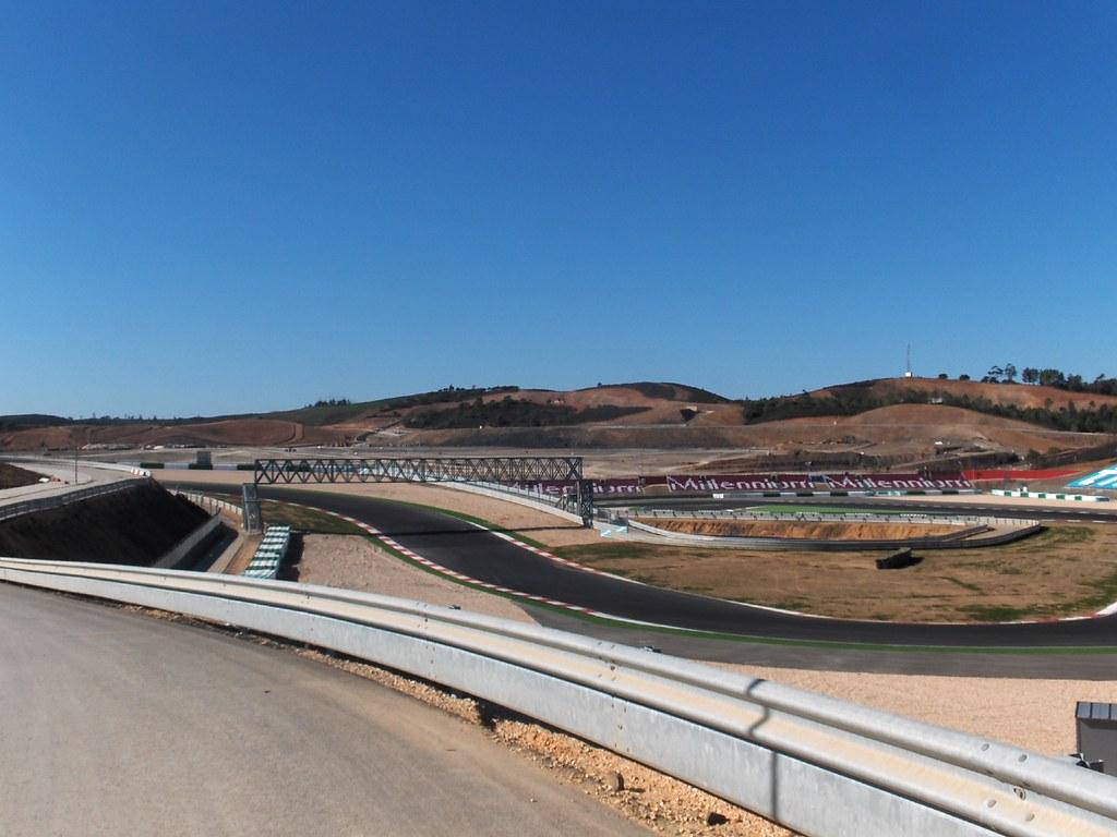Circuito Algarve : Lo mejor del algarve viaje en oferta circuitos escapadas