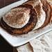 tiramisu pancakes-8863 edit
