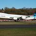 Boeing Co N5017Q