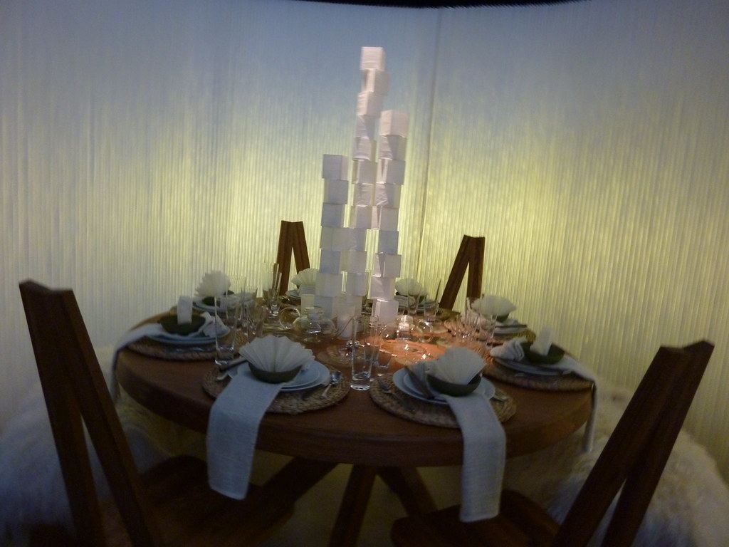 Architectural Digest Home Design Show Nyc Achitectural
