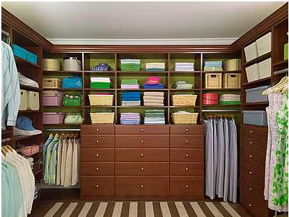 Modelo vestier 1 decosoluciones cocinas closet for Disenar closet en 3d gratis