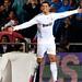 Cristiano Ronaldo 【ツ】