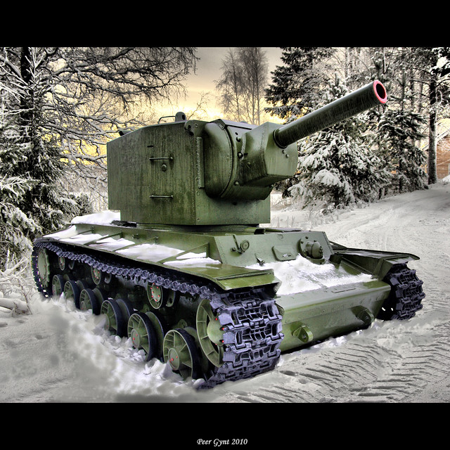 world of tanks world of tanks