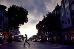 haight! | by alejokirchuk