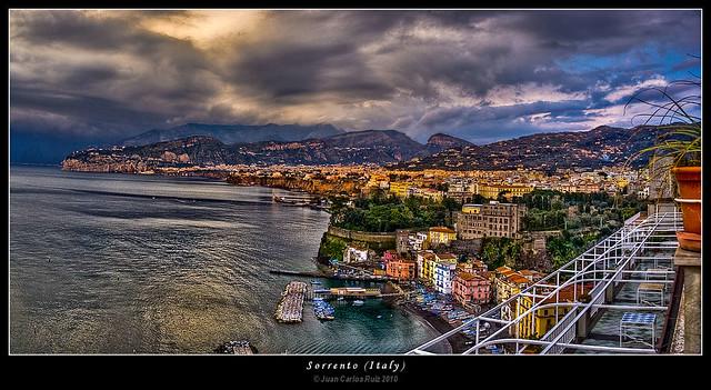 Sorrento Italy Pictures Sorrento Italy Iii Flickr