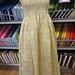 jess' dress