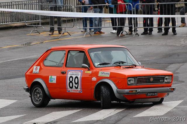 Dsc 0093 Fiat 127 Sport 2 1150 Sgaggio Simone Brusad