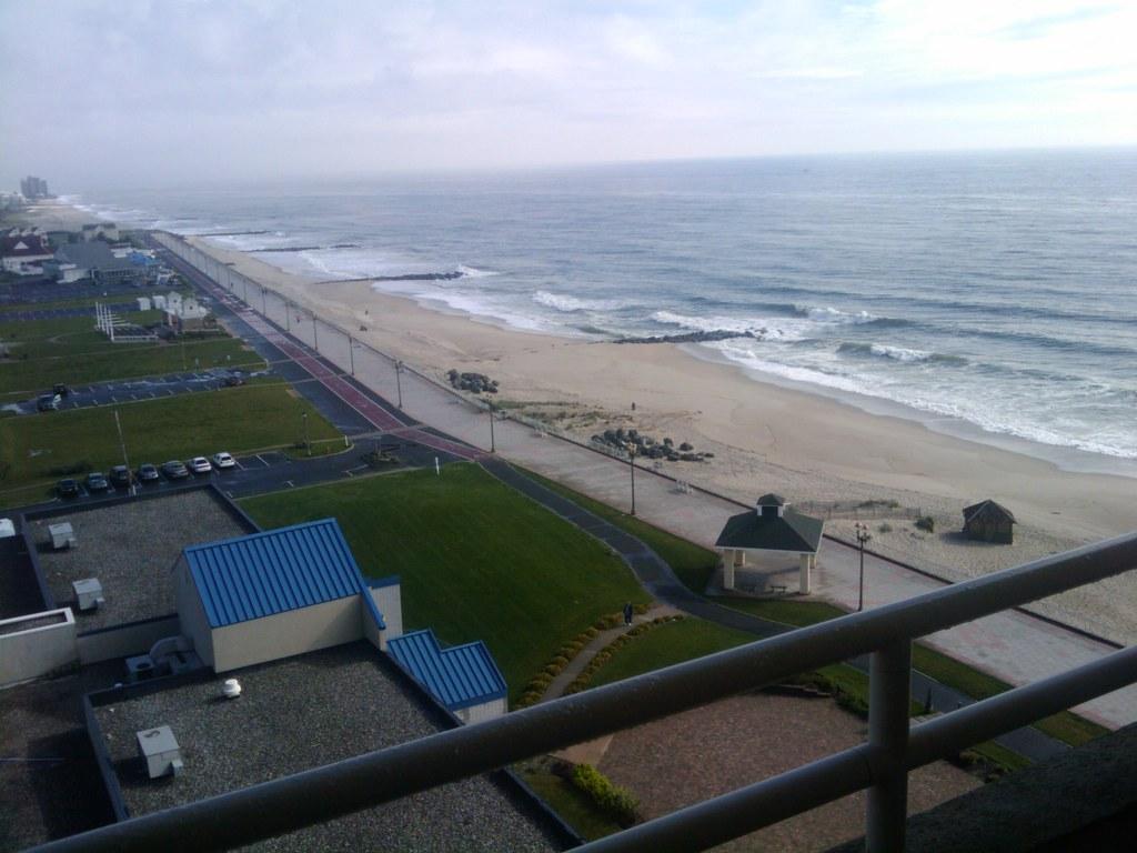 Ocean Place Resort Spa Nj Prime Rib Roast Special