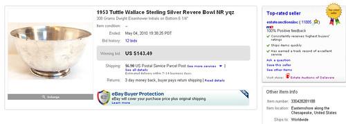 how to get billion silver in bdo