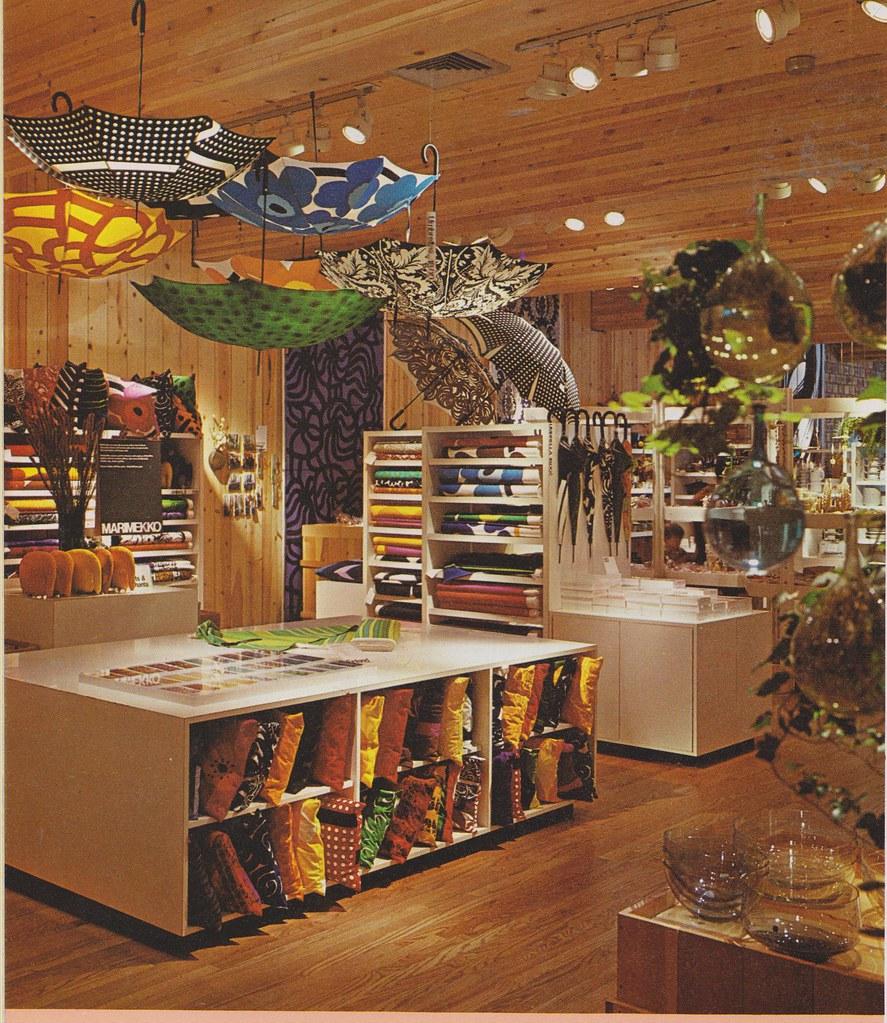 70 39 S Interior Design E Crate Barrel Oakbrook Il Architec Flickr