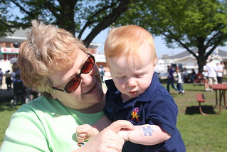 Milwaukee Walk Now for Autism Speaks | by autismspeaks_official