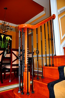 wrought_iron_baluster_staircase_remodel (7) | www ...