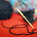 leethal mystery knit-a-long!