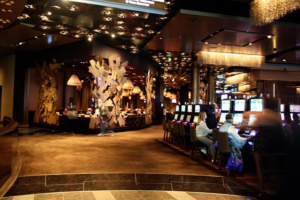 casino las vegas online poker american 2