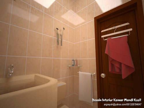 desain interior kamar mandi kecil email argasyah yahoo