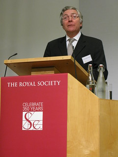 Lord Tim Clement-Jones CBE | by The School of Pharmacy