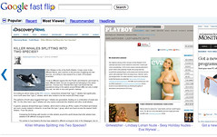 Playboy on Google Fast Flip | by rustybrick