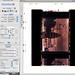 Epson Perfection V700 Photo Film Scanning nº 5