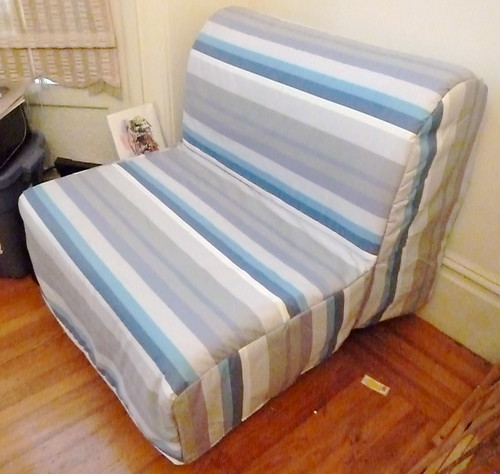 Valentine Commons Bed Size