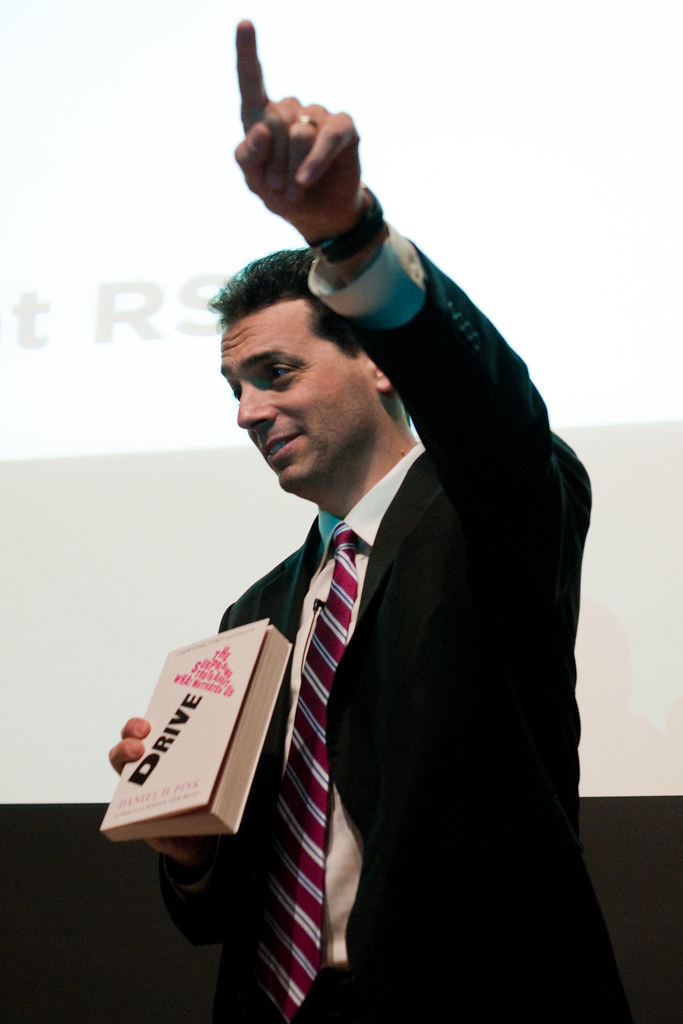 drive daniel pink Breach download pc free, drive by daniel pink free download, drive by daniel h pink epub stop app android market powerpoint free trial version.