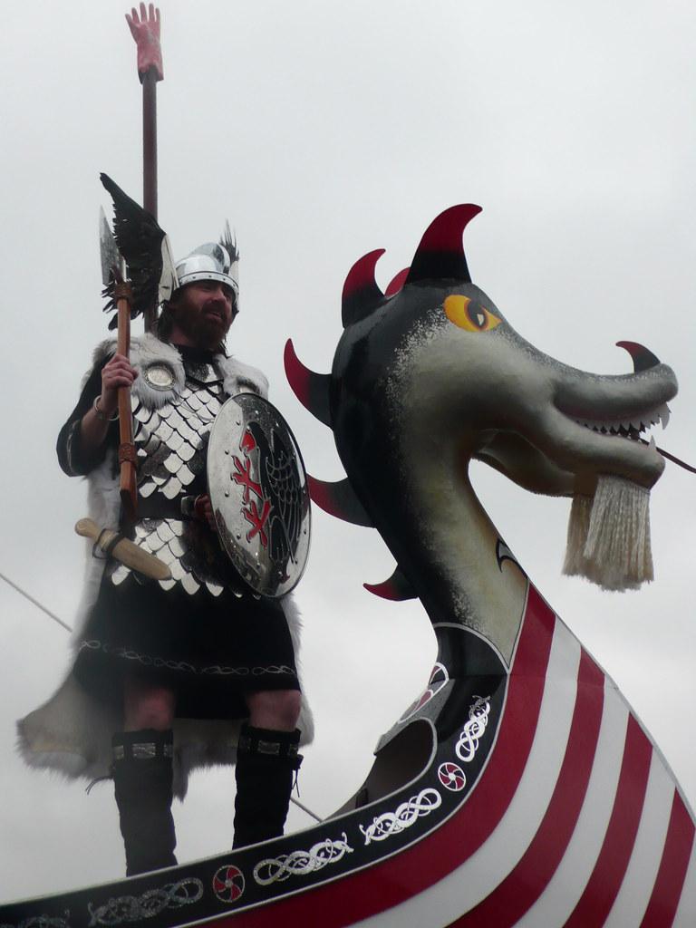 подходят мужские викинги как открыть сигурда правильно