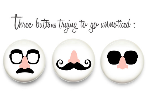 buttons | by petscomplot