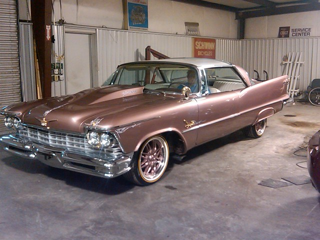 Crown Motors Cars For Sale