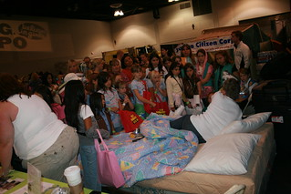 The BIG Expo 2010 233 | by Girl Scouts of San Gorgonio