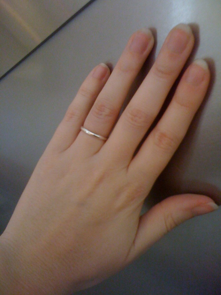 Image Result For A Ring By