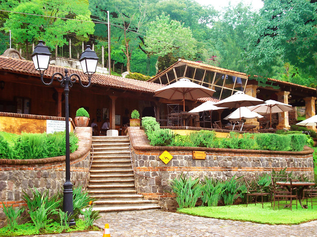 Finca Filadelfia, Antigua Guatemala - guatemalan coffee (the best in the world) | Flickr - Photo ...