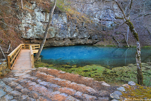 De State Jobs >> Blue Spring, MO | I know this is a very touristy viewpoint, … | Flickr