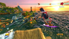 Wakeboarding HD 03 | by PlayStation.Blog
