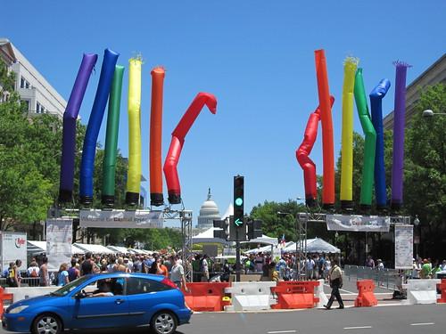 chattanooga gay pride week 09