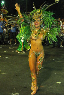 Carnaval 2010 - Mocidade 73 | by sfmission.com