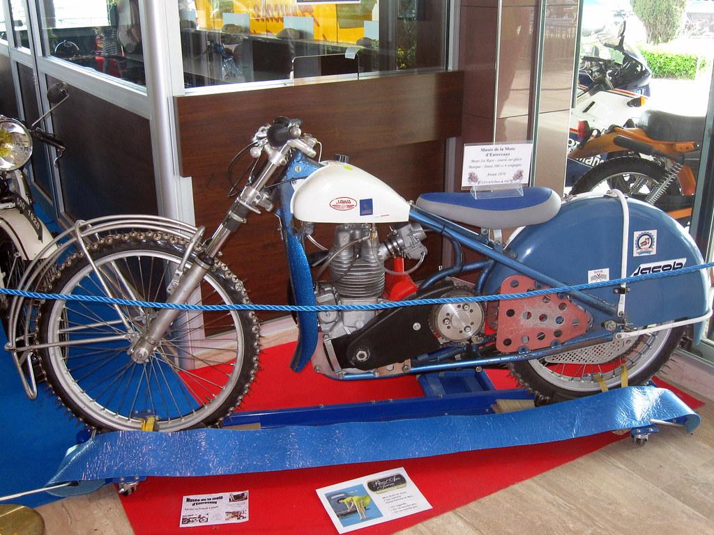 Salon de la moto 5 cagnes sur mer france top a nice flickr - Salon moto cagnes sur mer ...