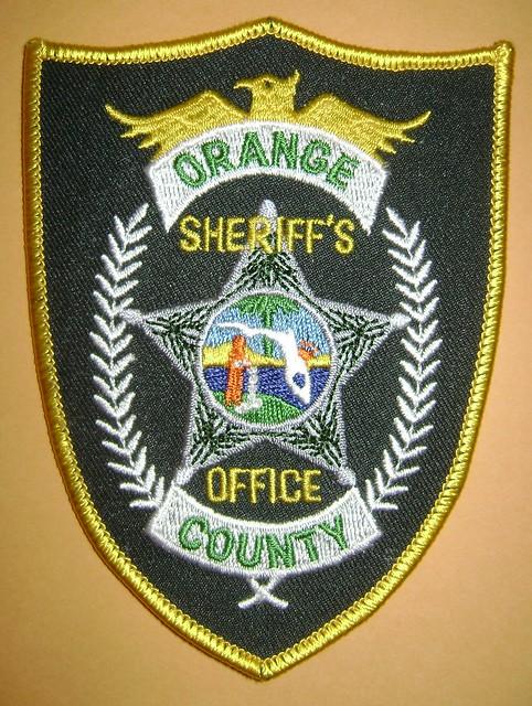 Orange County Sheriff's Office   Flickr - Photo Sharing!