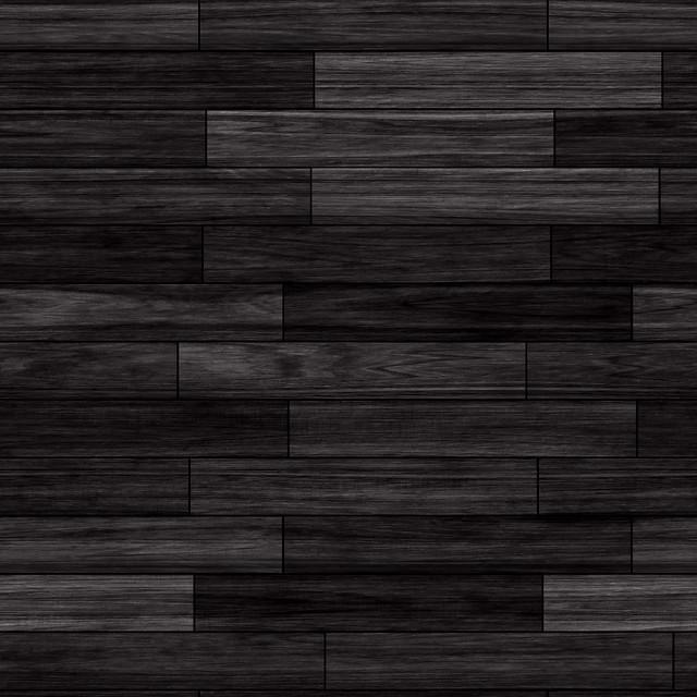 Webtreats Dark Wood Patterns 8 | Watch the demonstration ...
