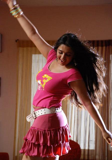 Teluguactressphotos Lrg 13030 Charmi Stills 206 By Teluguactressphotos
