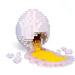 LEGO Egg - TheWorldinBricks.Com