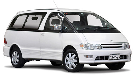 Car Rentals From Miami To Fll